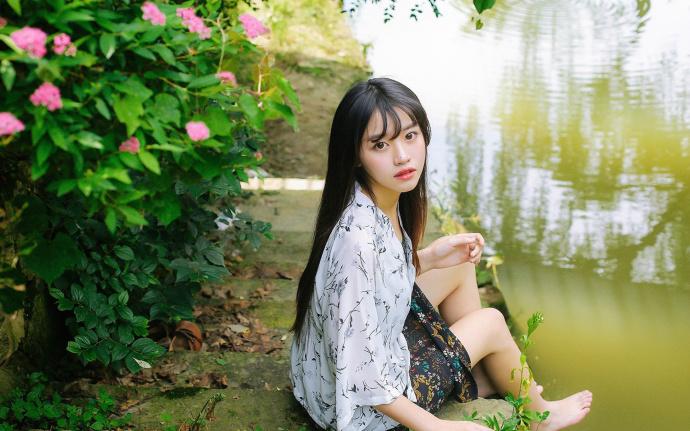 穿越小说《桃源小农女》txt最新章节免费阅读~