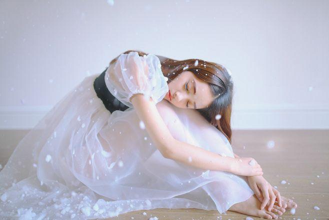 精品小说《爱你十分泪七分》洛依黎若昀txt在线免费阅读~