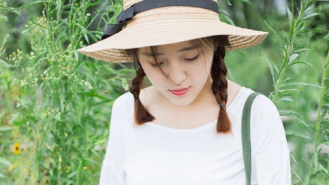 热门小说《宠爱无限:总裁的爱妻萌宝》txt最新章节在线免费阅读~