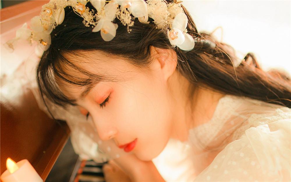 热门小说《宠爱无限:总裁的爱妻萌宝》完整版免费在线阅读全文+