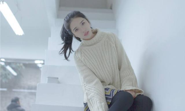 热门小说《爱情的阵痛》全文免费阅读~