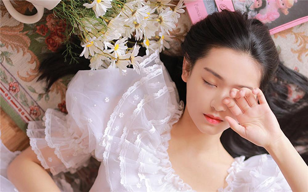 精品小说《闪婚蜜宠:契约总裁你走开》免费在线阅读小说全文+