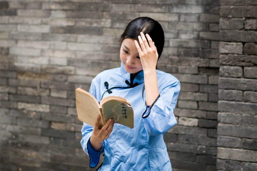 经典古风小说《凉凉夜色,此心何负》全文免费在线阅读-凉凉夜色,此心何负全章节阅读