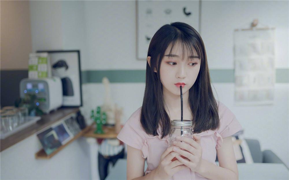 方语曼,宁昊天《爱你,是我这辈子最大的错》小说全文免费阅读-爱你,是我这辈子最大的错全章节阅读