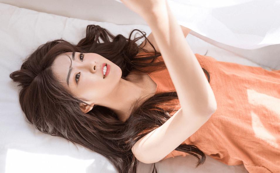 言情新书《恋恋如故有晴天》全章节无删减免费阅读全文