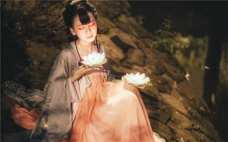 恐怖小说《殊途同归:阴阳路漫漫》全文免费阅读txt+