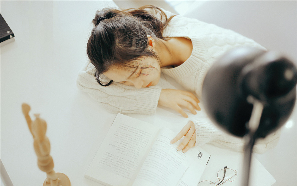 经典爆款小说《风雨是你,余生也是你》全文在线免费阅读