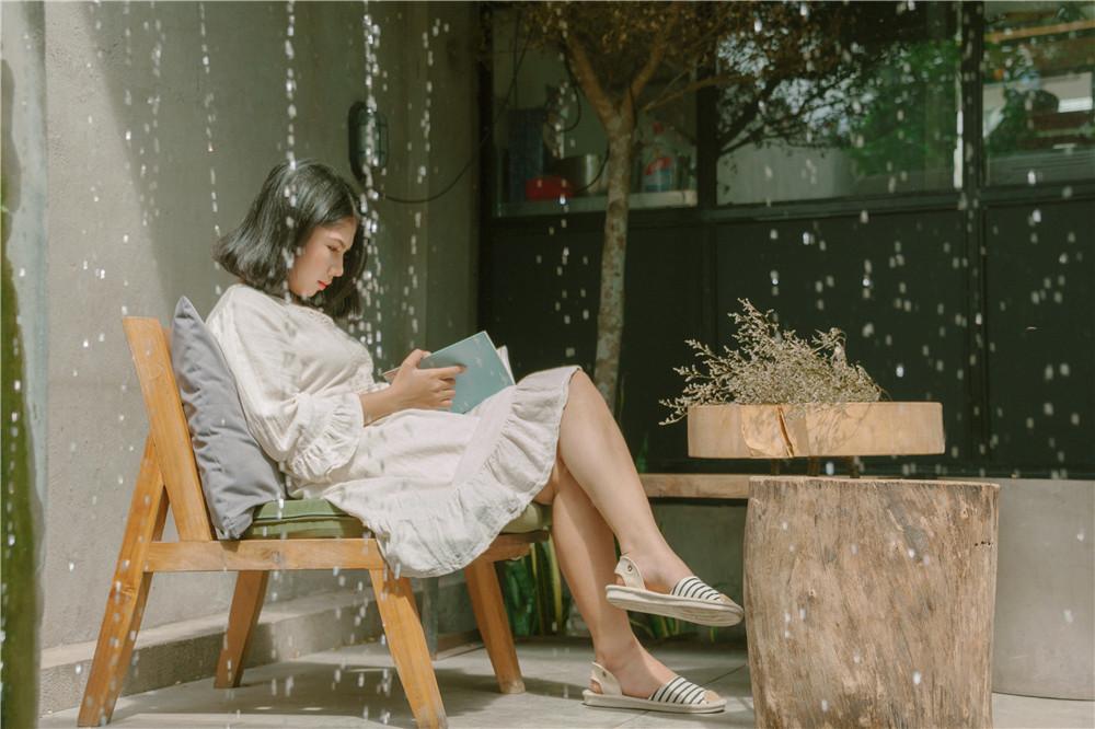 都市言情小说《往事成空,何必入梦》全文免费阅读-往事成空,何必入梦大结局全文txt