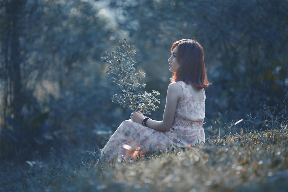 经典古风小说《一枕旧梦入相思》全文免费在线阅读
