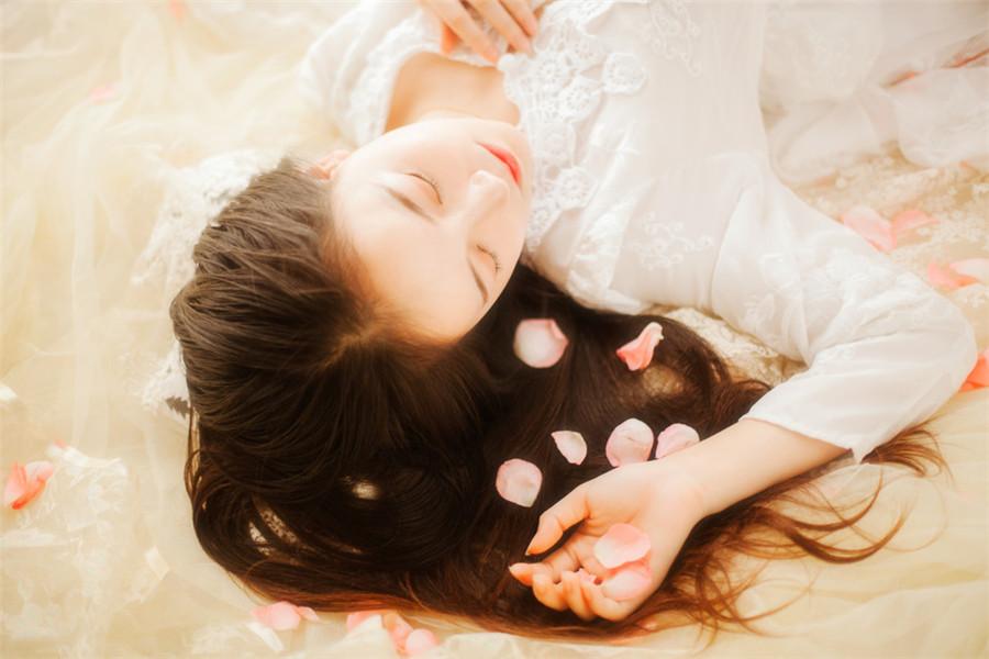 完整版《顾少夺爱:掌心的小娇妻》小说全文免费在线阅读