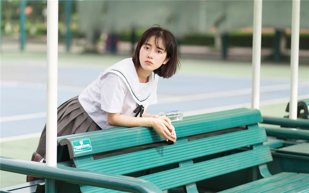 完整版《秋来寂寞满空庭》小说全文免费在线阅读