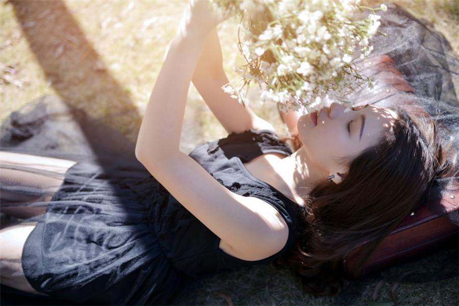 热门言情小说《我在情深处等你》全文免费在线阅读