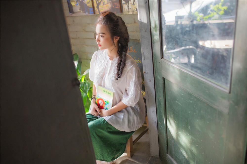 经典言情小说《萌宝助阵:总裁的独宠爱恋》全文完整版免费在线阅读