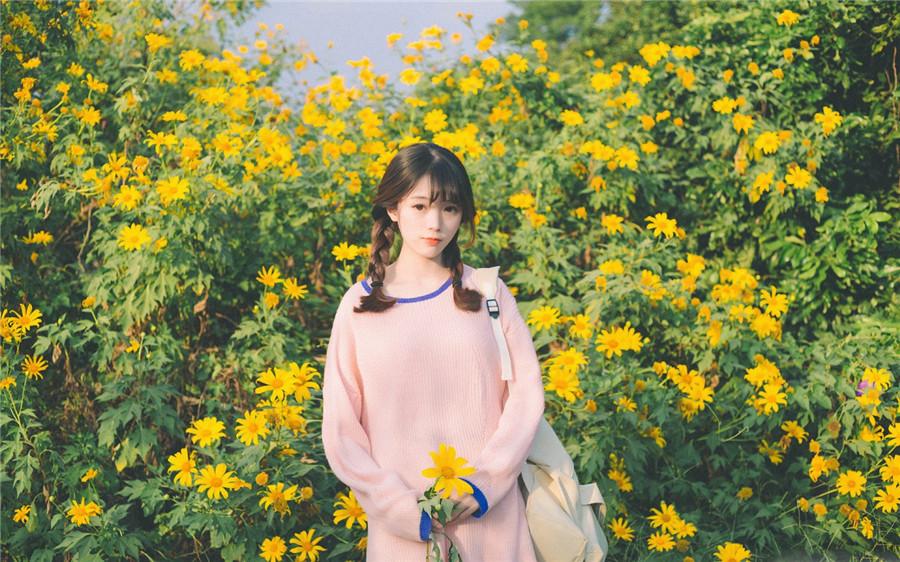 《心甘情愿爱上你》小说全文无删减免费在线阅读