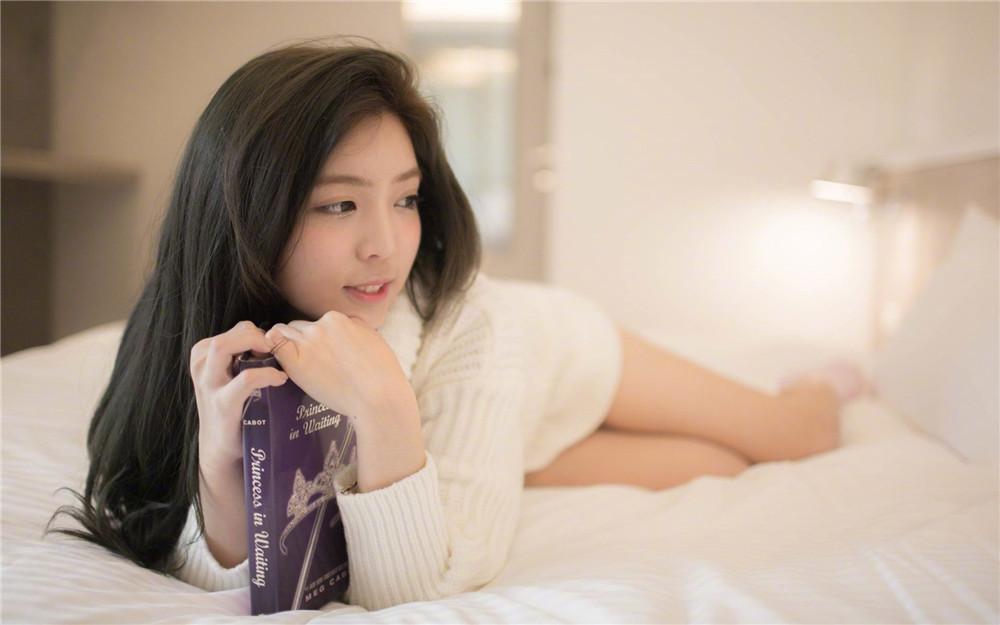 短篇小说《惟愿与君不相识》全文在线免费阅读