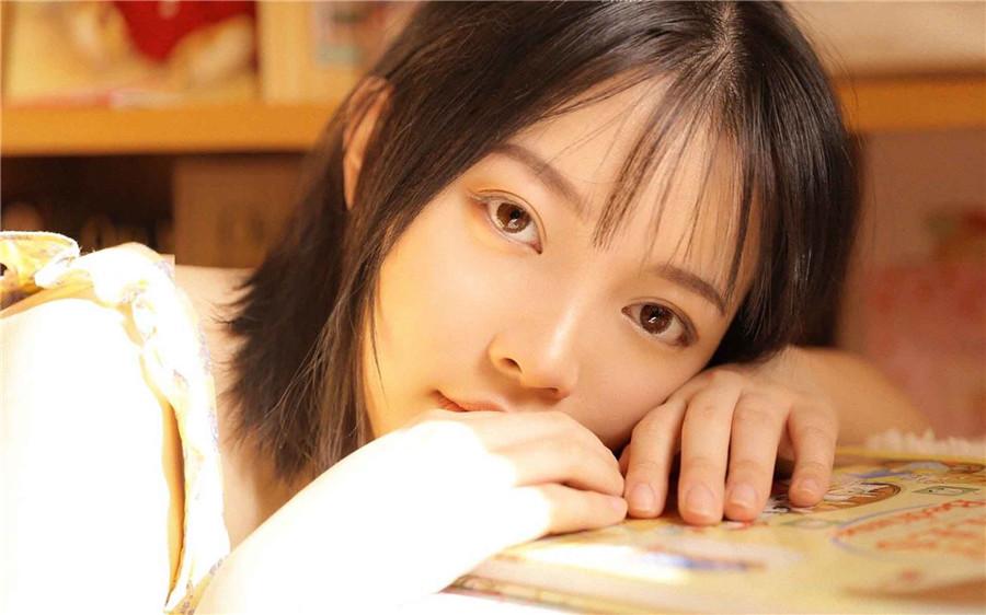经典小说《宋少宠妻请节制》全文免费在线阅读