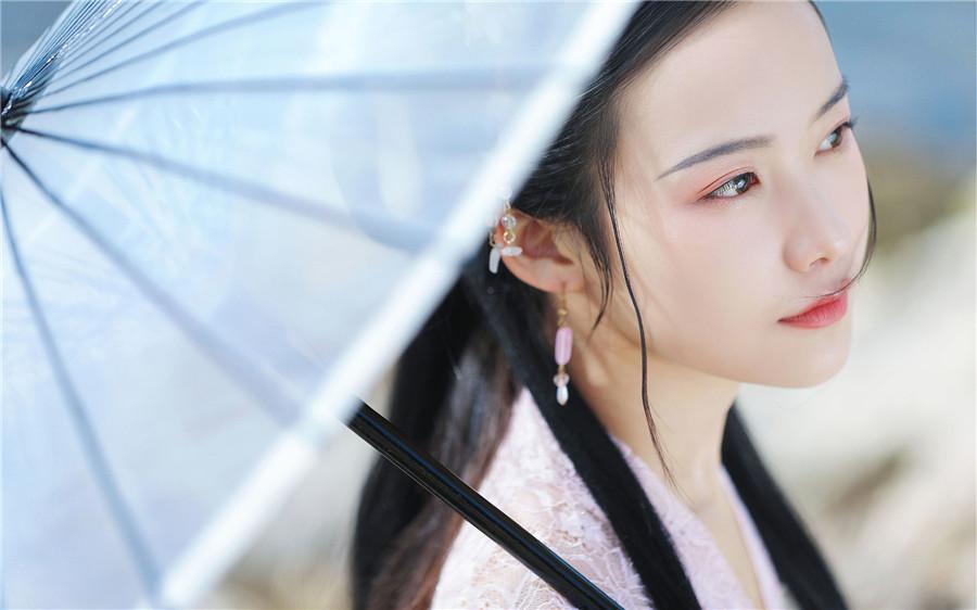 完结小说《重生娇妻太惹火》全文免费在线阅读
