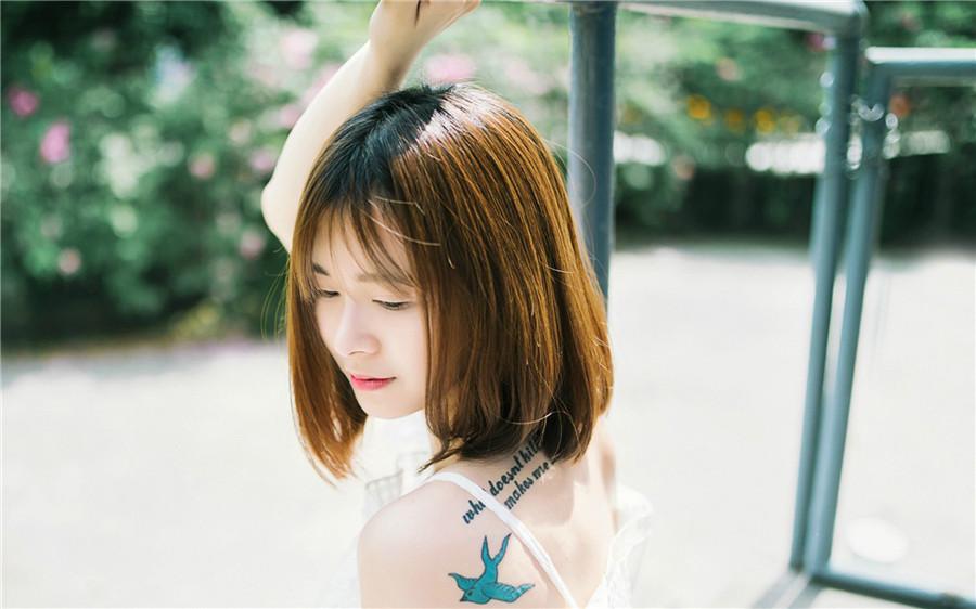 热门古风小说《海棠花未眠》全章节免费阅读
