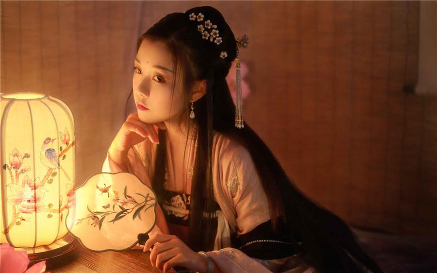 《海棠花未眠》小说完整版全文免费在线阅读