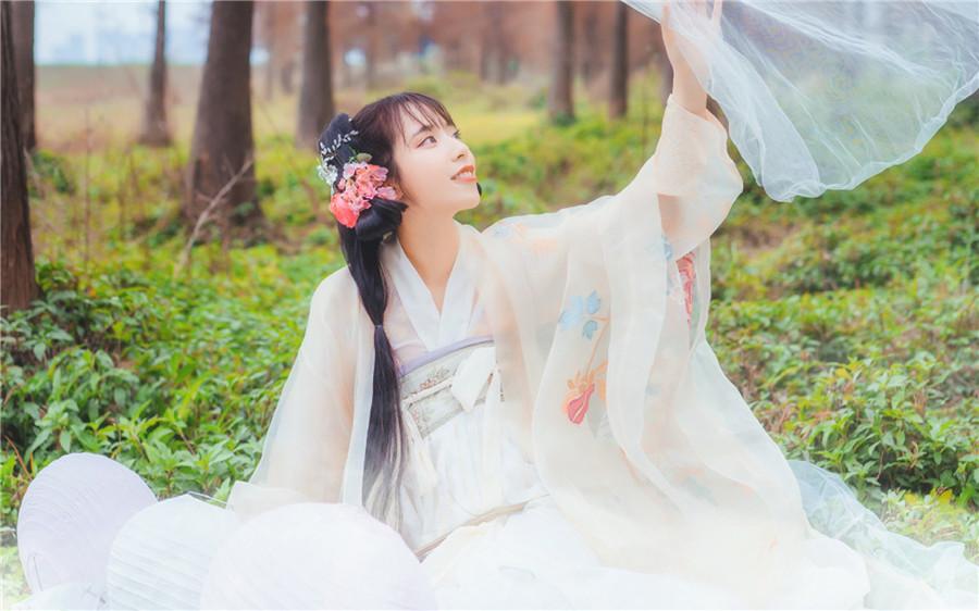 完整版《最强上门女婿》小说全文免费在线阅读