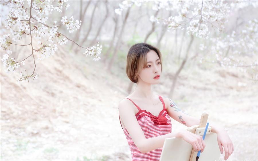 热门短篇小说《时光是段爱你的歌》全文免费在线阅读