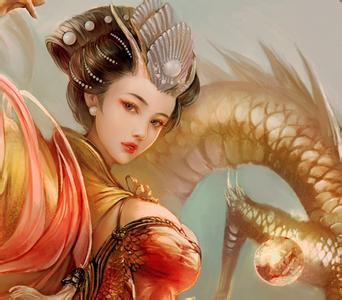 玄幻仙侠小说《双面妖女惑天下》全文在线免费阅读完整版