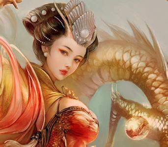 悬疑灵异小说《笼中新娘》全文在线免费阅读