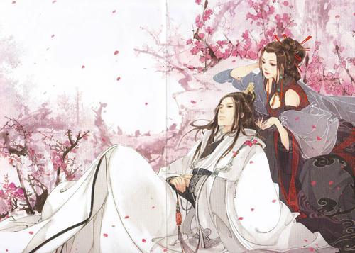 穿越言情小说《残暴王爷的冲喜新娘》在线免费阅读无删减