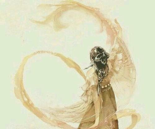 穿越言情小说《王妃在上:世子,请矜持!》全文在线免费阅读无删减